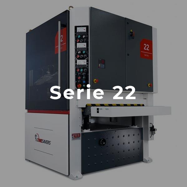 Serie 22