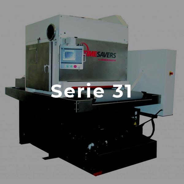 Serie 31