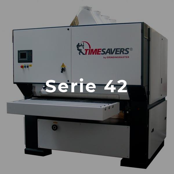Serie 42