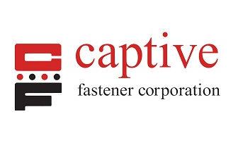 Captive Fastener Corp