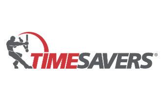TimeSavers